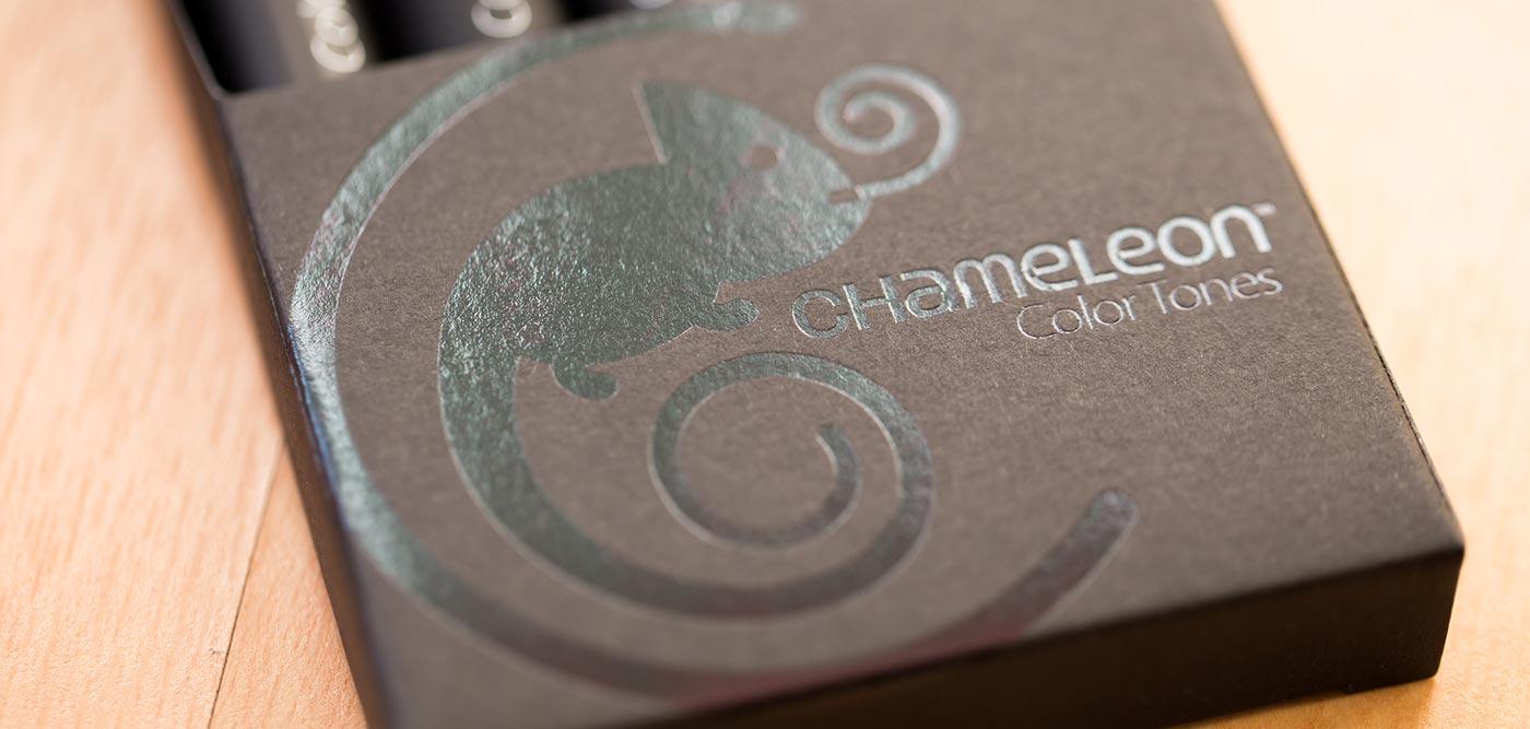 Chameleon-Pens-Color-Tones