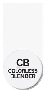 Chameleon Colorless Blender CB