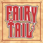 Fairy Tail Mangaka