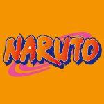 Naruto Mangaka