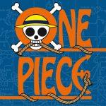 One Piece Mangaka