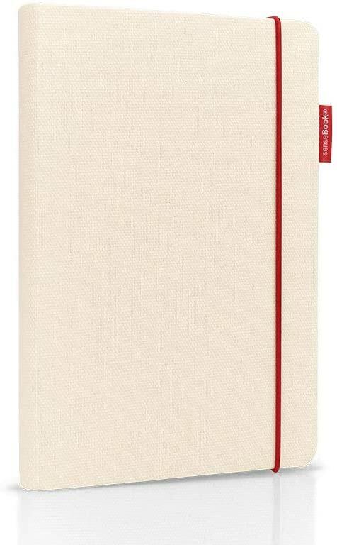Transotype senseBook Layoutmarker Sketchbook A5 e1608736093625